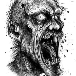 zombie_by_angel_akino_d9fbig7_441115.jpg