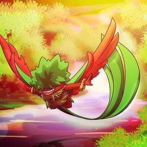 fairy_character_design_441322.jpg