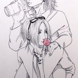 Soraki_417155.jpg