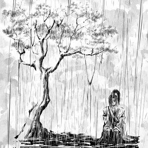 Ilustracion_samurai_418983.png