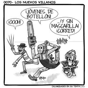 0070_Los_nuevos_villanos_441627.jpg
