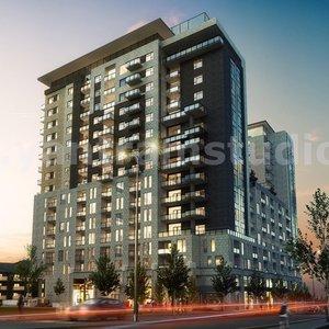 Rendu_exterieur_dun_appartement_residentiel_Conception_photorealiste_de_grande_hauteur_e15_441601.jpg