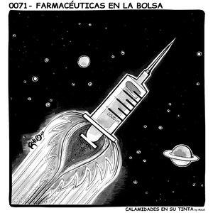 0071_Farmaceuticas_en_la_bolsa_441819.jpg