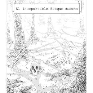 Comic15_441901.png