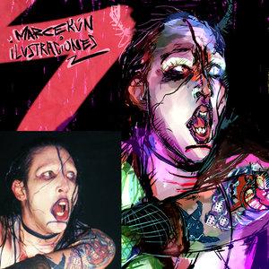 Manson_by_marcekun_ilustraciones_442221.jpg