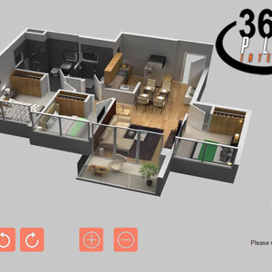 360_Degree_Interactive_Residential_House_3D_Virtual_Floor_Plan_Design_With_beautiful_balco_442304.jpg
