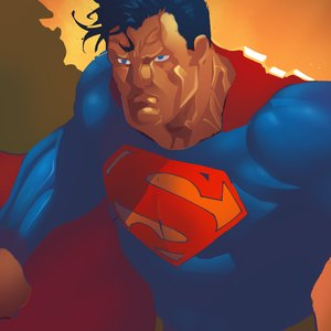 superman_color_442300.png