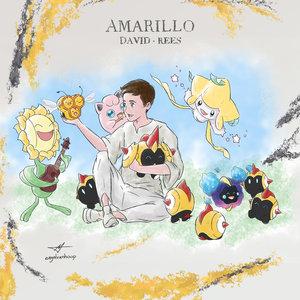 Amarillo_442528.jpg