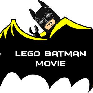 Logo_Batman_442511.jpg