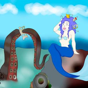 Sirena_442508.jpg