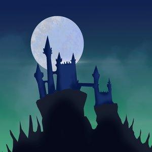 castle_419014.png