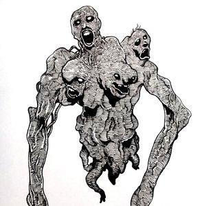 Criatura III