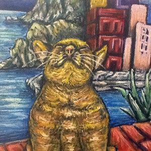 cat_442754.jpg