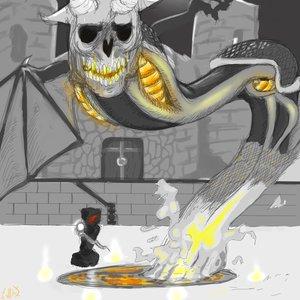 dragoncito_442774.png