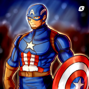 Capitan_America_442858.jpg