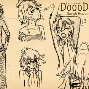 Doodles_Sarah_442906.jpg