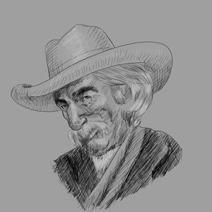 Sam_Elliot_Caricature_443207.jpg