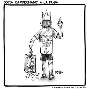 0075_Campechano_a_la_fuga_443319.jpg