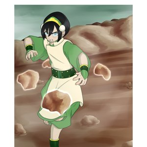 toph_2020_443534.png