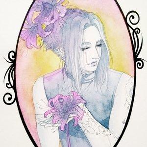 Flor del Infierno