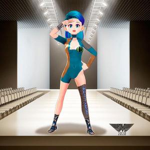 Trucos_manga_NTEK_443701.jpg