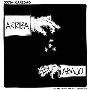 0076_Caridad_443760.jpg