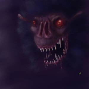 Creature_Nightmare_443830.jpg