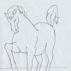 Mi evolución aprendiendo a dibujar