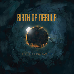 Proyecto BIRTH OF NEBULA