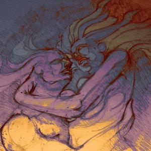 love_carved_in_stone_copy2_copy_444239.jpg
