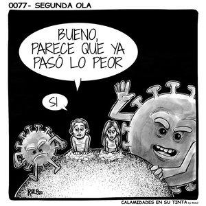 0077_Segunda_ola_444253.jpg