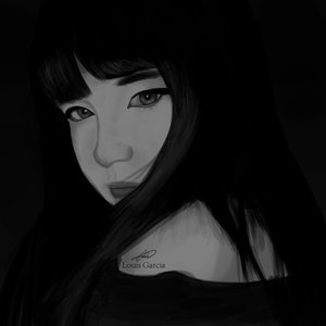 retrato_444287.png