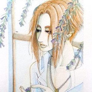 Mitsu4_419165.jpg