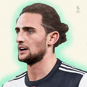 Rabiot_text.v1_444440.png