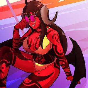 sexy_demon_444661.jpg