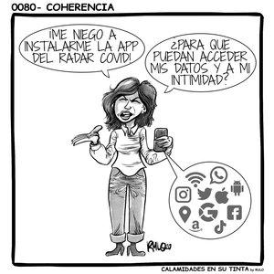 0080_Coherencia_445185.jpg