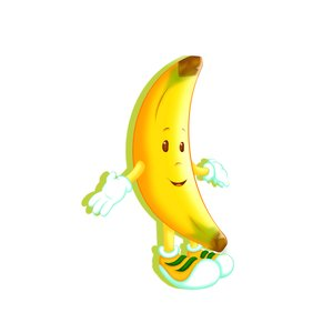 Frugtys_Banana_445257.jpg
