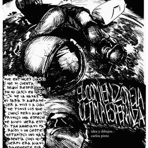 comics antiguos