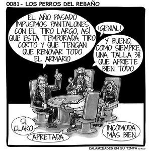 0081_Los_perros_del_rebano_445538.jpg