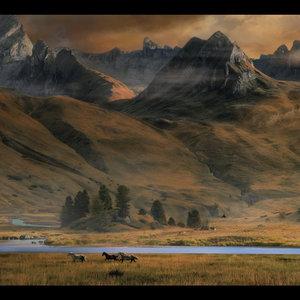 1920x1080_horses_landscape_445542.jpg