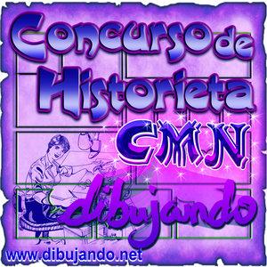 Concurso_dibujando_final_445647.jpg