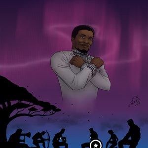Chadwick_Boseman_homage_445666.png