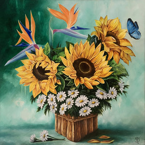 Flores_de_Verano_80x80cm_445735.jpg