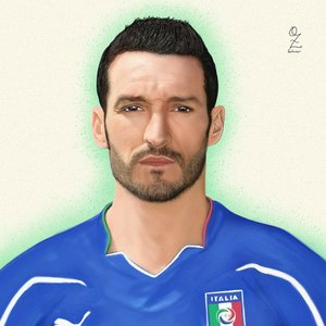 Zambrotta