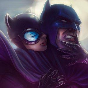 batman_and_catwoman_by_victorgc_dibujando_ddtn2yq_fullview_445809.jpg