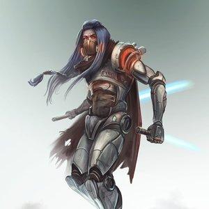 character_VGC__445790.png
