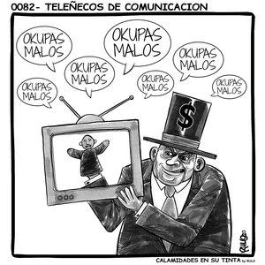 0082_Telenecos_de_comunicacion_445901.jpg