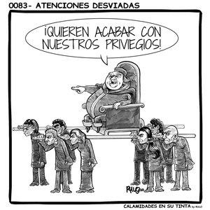 0083_Atenciones_desviadas_446180.jpg