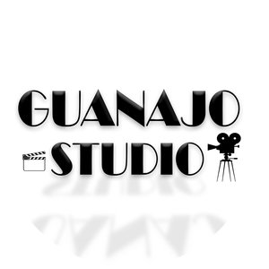 logo_nuevo_guanajo_446221.png