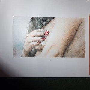mujer_desnuda_446267.jpg